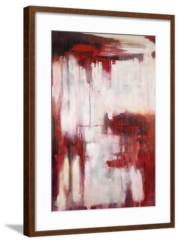 Venustas-Joshua Schicker-Framed Art Print