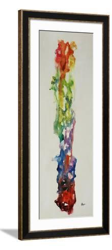 Magic Wand III-Farrell Douglass-Framed Art Print