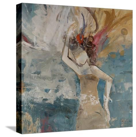 Radiance-Jodi Maas-Stretched Canvas Print