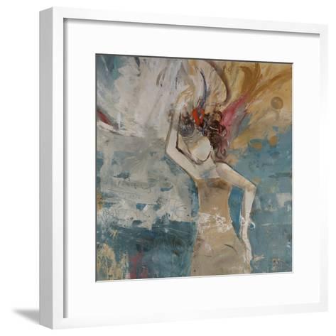 Radiance-Jodi Maas-Framed Art Print