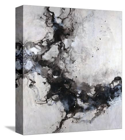 Osmosis II-Farrell Douglass-Stretched Canvas Print
