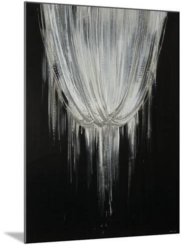 Enlightened-Sydney Edmunds-Mounted Giclee Print
