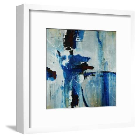 Harbinger-Joshua Schicker-Framed Art Print