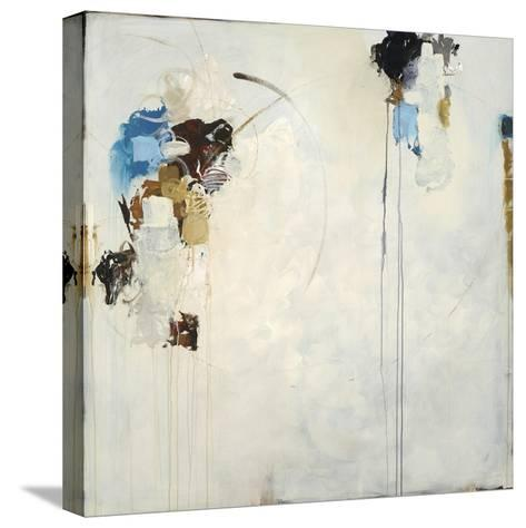 Revision-Kari Taylor-Stretched Canvas Print