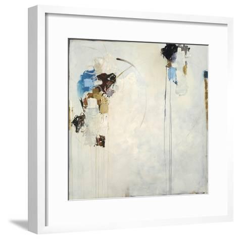 Revision-Kari Taylor-Framed Art Print