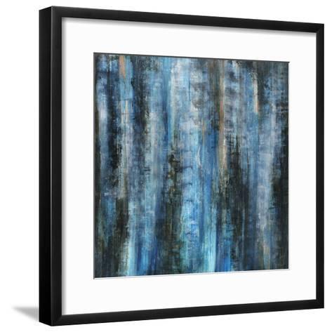 Vestigal-Joshua Schicker-Framed Art Print