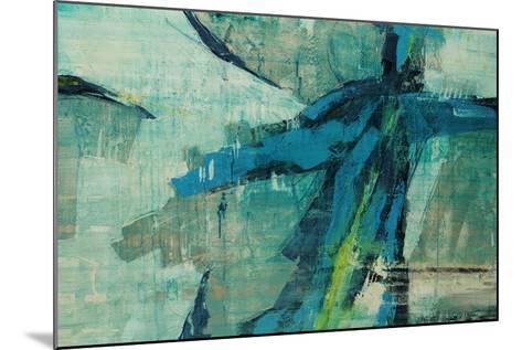 New Day-Joshua Schicker-Mounted Giclee Print