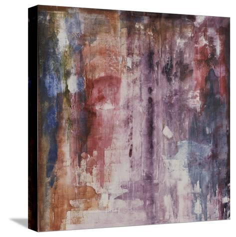 Sweet Repose-Joshua Schicker-Stretched Canvas Print