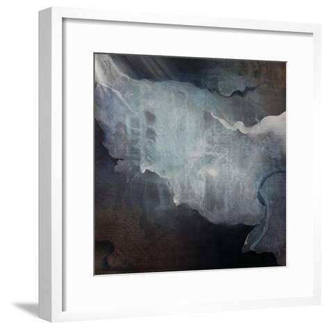 Luminous-Kari Taylor-Framed Art Print