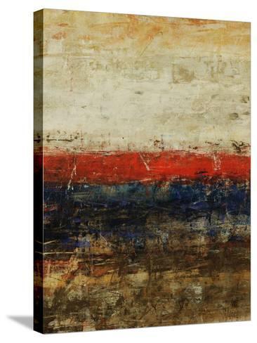 Magic Carpet III-Jodi Maas-Stretched Canvas Print