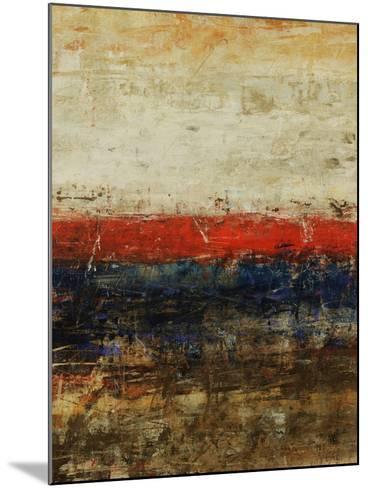 Magic Carpet III-Jodi Maas-Mounted Giclee Print