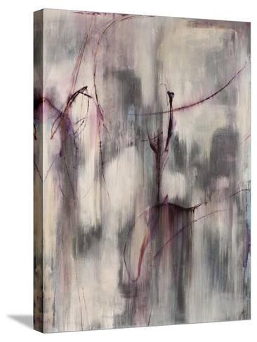 Prism-Joshua Schicker-Stretched Canvas Print