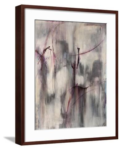 Prism-Joshua Schicker-Framed Art Print