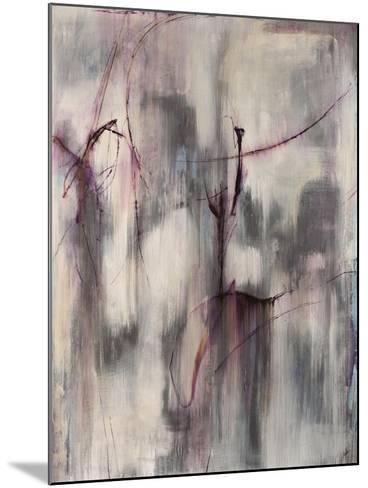 Prism-Joshua Schicker-Mounted Giclee Print
