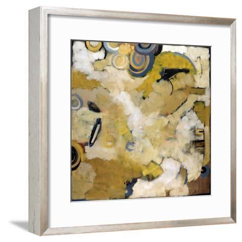 Spring Fling-Kari Taylor-Framed Art Print