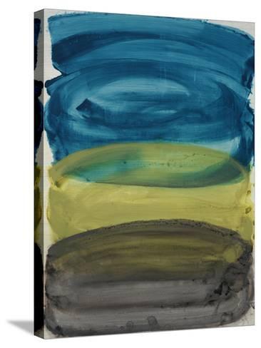 Sugar Coat It-Kari Taylor-Stretched Canvas Print