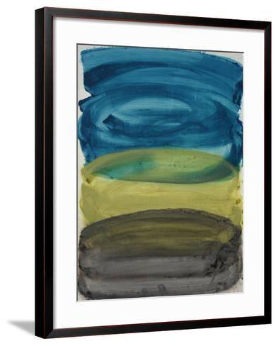 Sugar Coat It-Kari Taylor-Framed Art Print