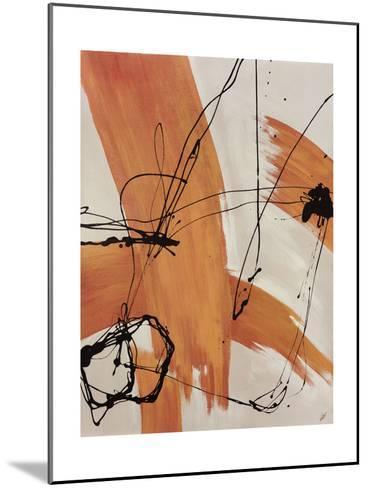 Adaptation-Joshua Schicker-Mounted Giclee Print