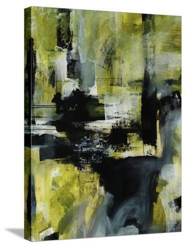 Imagination II-Rikki Drotar-Stretched Canvas Print