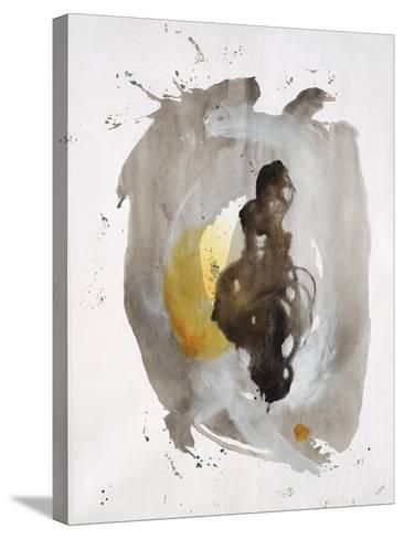 Intuition VI-Rikki Drotar-Stretched Canvas Print
