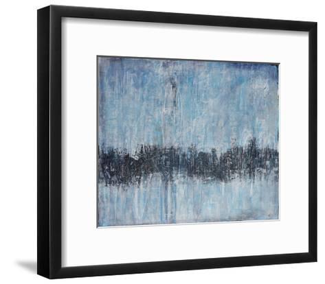 Evanescent-Joshua Schicker-Framed Art Print