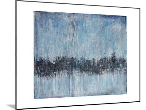 Evanescent-Joshua Schicker-Mounted Giclee Print