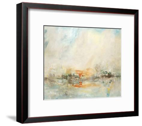 Old Masters World-Jodi Maas-Framed Art Print