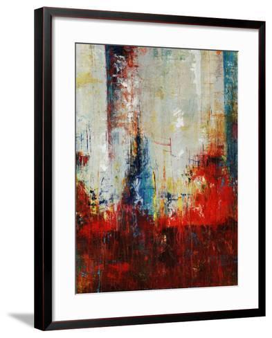 Elixir-Joshua Schicker-Framed Art Print