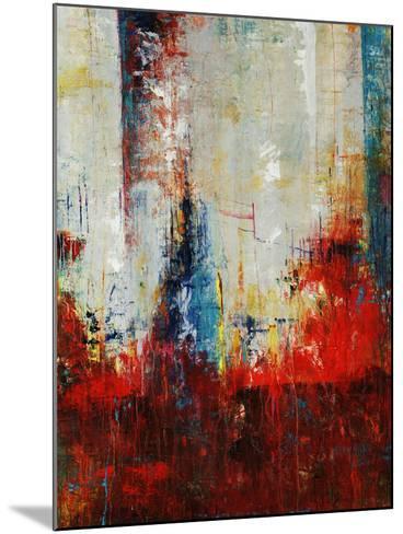 Elixir-Joshua Schicker-Mounted Giclee Print