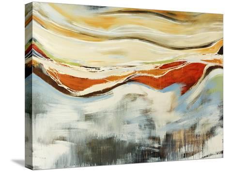 Dreamscape-Joshua Schicker-Stretched Canvas Print