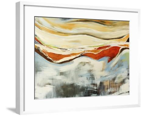Dreamscape-Joshua Schicker-Framed Art Print