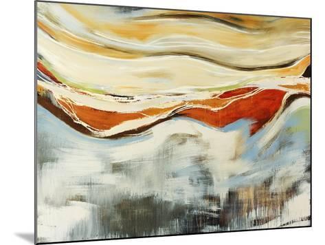 Dreamscape-Joshua Schicker-Mounted Giclee Print