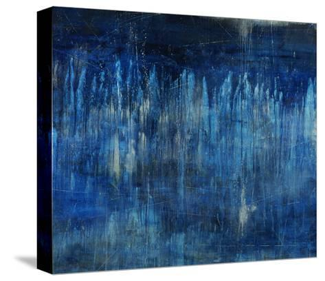 Apparition-Joshua Schicker-Stretched Canvas Print