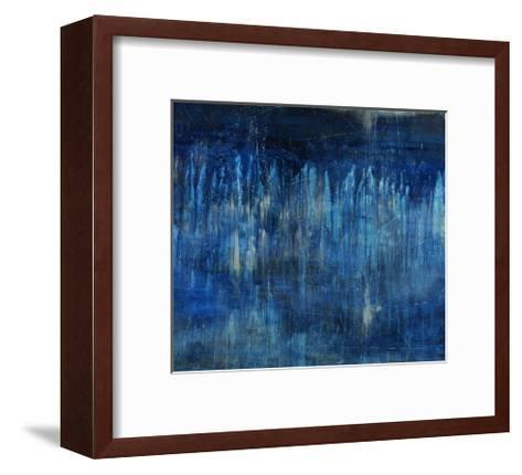 Apparition-Joshua Schicker-Framed Art Print