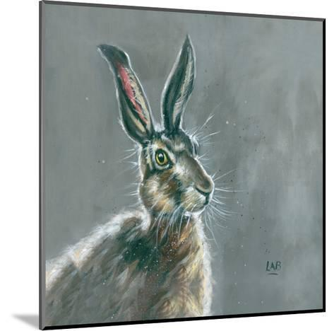 Hattie-Louise Brown-Mounted Giclee Print