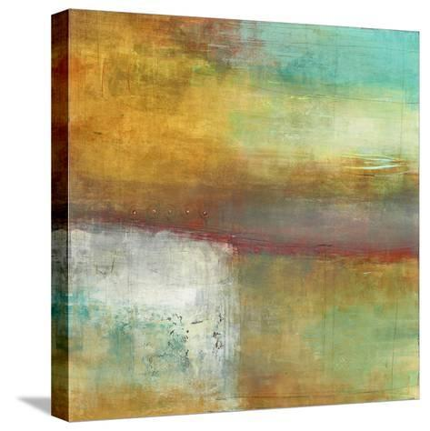Five Fold 2A-Maeve Harris-Stretched Canvas Print