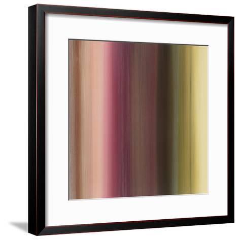 Chocolate 1-Franka Palek-Framed Art Print