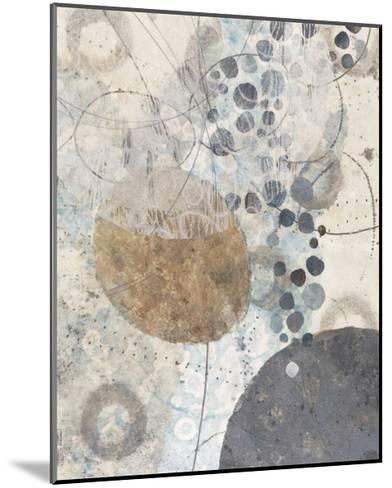 Fusa 4-David Owen Hastings-Mounted Premium Giclee Print