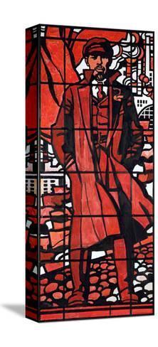 Ripe Apples-Ennemond Alexandre Petitot-Stretched Canvas Print
