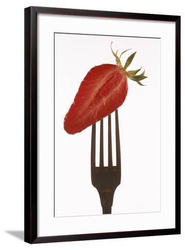 Untitled, 2000-10-Didier Gaillard-Framed Art Print