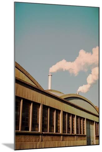 Untitled, 1990-2000-Didier Gaillard-Mounted Photographic Print