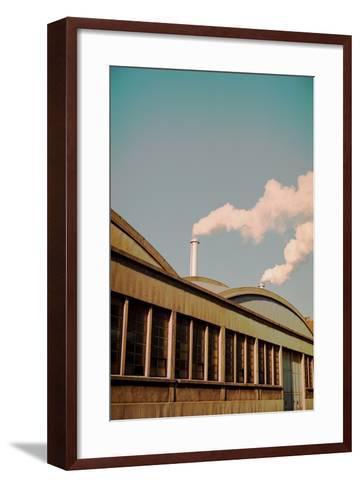 Untitled, 1990-2000-Didier Gaillard-Framed Art Print