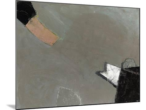 Untitled, C.1958-Michael Canney-Mounted Giclee Print