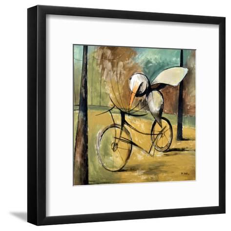 Articlette-Vaan Manoukian-Framed Art Print