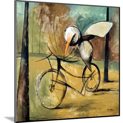 Articlette-Vaan Manoukian-Mounted Art Print
