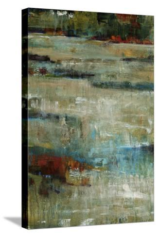 Living Color I-Tim OToole-Stretched Canvas Print
