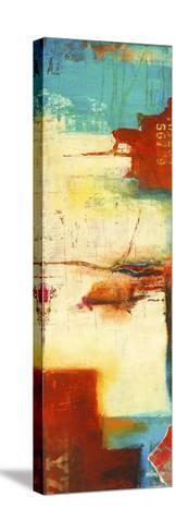 Fragile I-Erin Ashley-Stretched Canvas Print