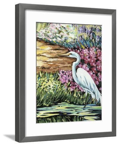 Magical Moment III-Carolee Vitaletti-Framed Art Print