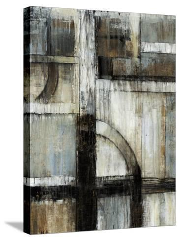 Existence II-Tim O'toole-Stretched Canvas Print
