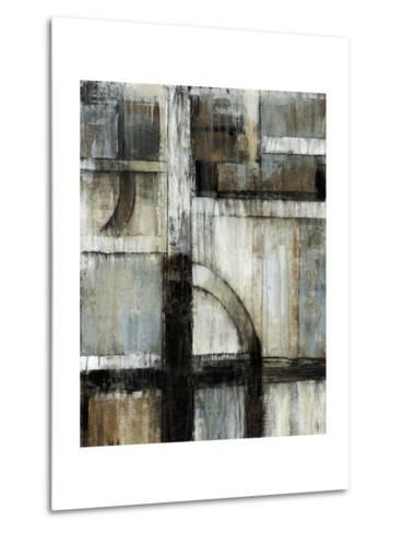 Existence II-Tim O'toole-Metal Print